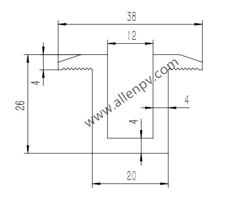 电路 电路图 电子 原理图 458_402