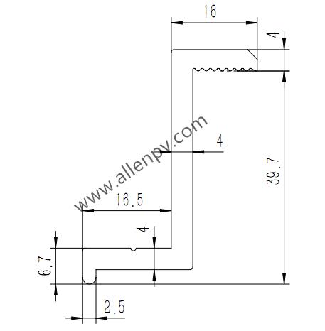jx1105音频电路图